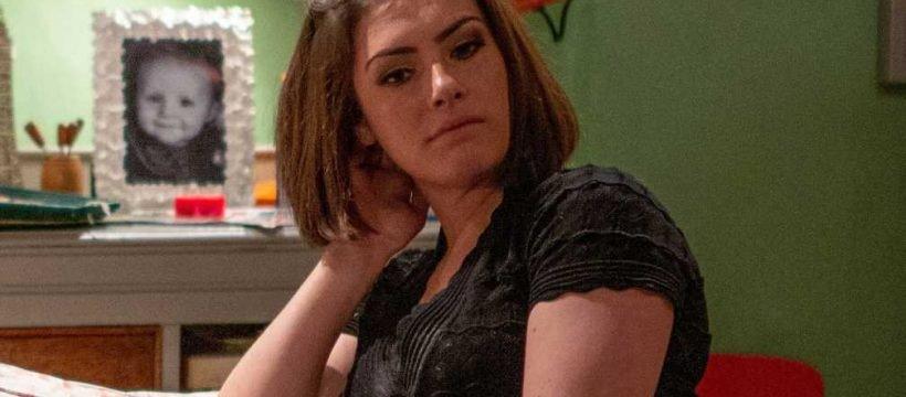 Emmerdale spoilers: Victoria Barton reveals her rape ordeal