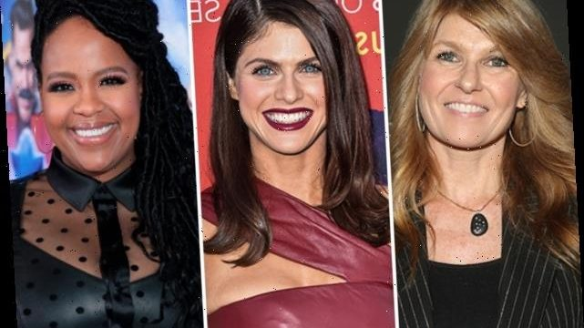 Connie Britton Among 10 Cast in HBO's Resort-Set Limited ...